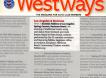 Scottish Fiddlers Spring Concert Featured in Westways Magazine