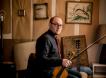 Fiddlers Jam with Glasgow's Ron Jappy