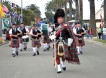 Fiddlers to Play Seaside Highland Games Oct 8 & 9