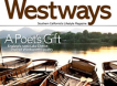 Coming Up: Scottish Fiddlers April 13 Concert to be Featured Event in Westways Magazine March/April Edition