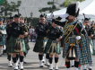Scottish Fiddlers at Queen Mary ScotsFestival and Highland Games February 16